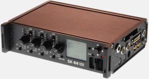 SX-R4